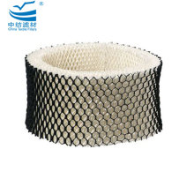Good Quality for Humidifier Wick Filter Replacement Comparable  House Humidifier Filter Pad export to France Manufacturer