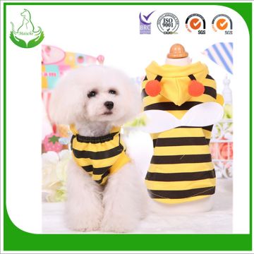 Fashionable Dog Apparel Pet Clothes Dog Hoodies