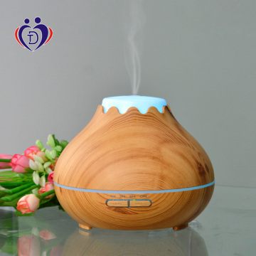 Amazon Best Selling Essential Oil Diffuser