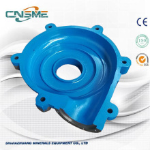 Replacement Slurry Pump Parts