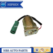 Hydraulic Pump Solenoid Valve for CAT E200B
