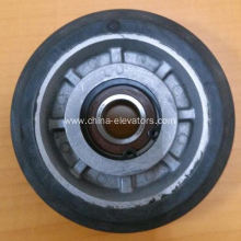 RG100 Guide Shoe Roller for KONE Elevators 100*27/6003