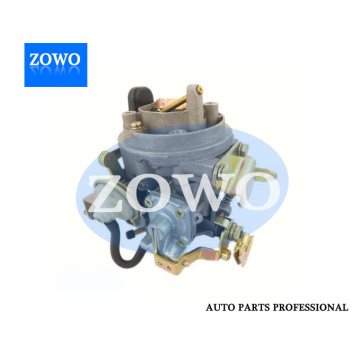 7681385 AUTO PARTS CARBURETOR FOR FIAT