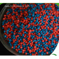 NPK 100% water soluble fertilizer 20-20-20