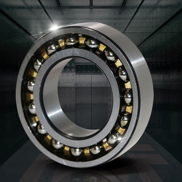 Angular contact ball bearing 71813 65*85*10mm