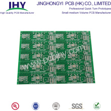 Simple Rigid PCB Circuit Board