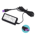 22V 455MA 10W HP0957-2385 Printer Power Supply