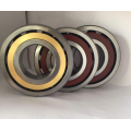 High speed angular contact ball bearing(71930C/71930AC)