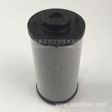 Reliable for Hydac Filters,Industrial Hydac Filters,Hydac Filter Element Manufacturers and Suppliers in China FST-RP-0330R005BN4HC Oil Filter Element export to Senegal Exporter