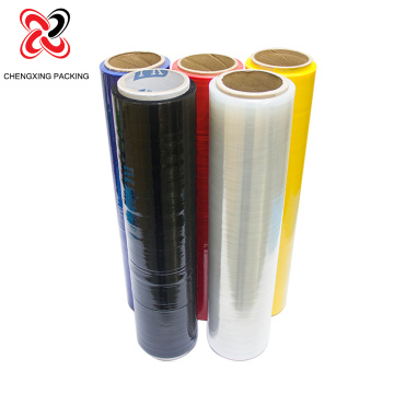 Stretch Film Handle Wrapping Film Plastic Dispenser priis