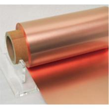 Copper Foil Tape  Tinned Copper Tape