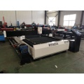 Multi-function Hypertherm cnc plasma cutter for sale