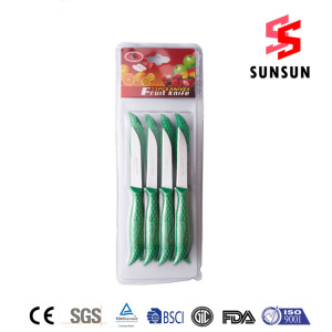 Good Quality Cnc Router price for China Stainless Steel Knife,Stainless Steel Paring Knife 12Pcs,12Pcs Kitchen Knife Set Series Supplier Charming Stainless Steel Suits Knives supply to Ecuador Importers