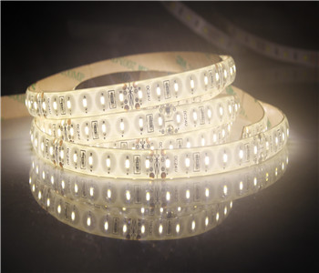 Supper bright 3014 led strip
