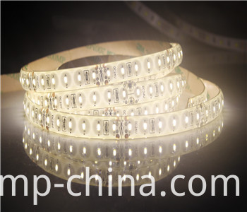 SMD3014 led strip light