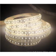 Reliable Supplier for Led Strip With Dc Connector 3014 LED Strip DC12V 24V SMD3014 LED Strip Light supply to Guam Manufacturers