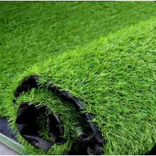 Indoor Garden Artificial Grass Plastic Turf Carpet