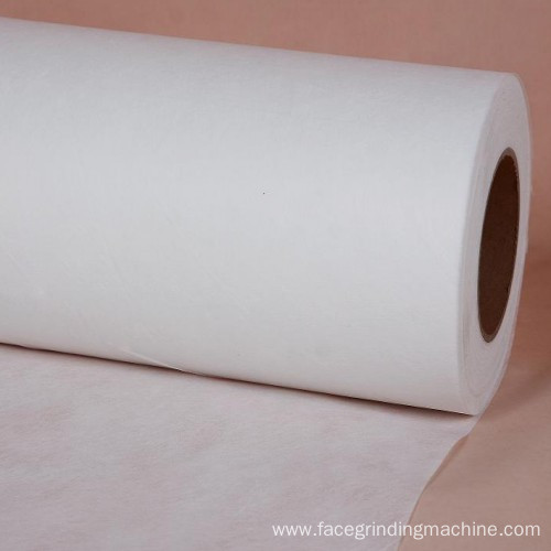 Industrial drawing oil filter paper roll