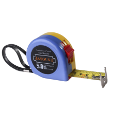 5m/25mm high quality measuring tape