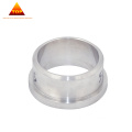 Grinding Surface Cobalt Chrome Alloy Valve Bushing
