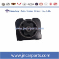 Front Mounting Cushion For Chery Parts
