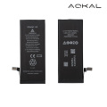 iPhone Battery 6S Replacement Li-ion Battery 3.82v 1715mAh