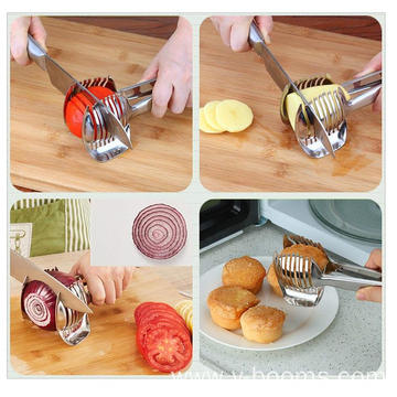 Best Utensils Stainless Steel Vegetable Holder