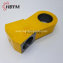 Sany Concrete Pump Spare Parts Swing Arm Lever