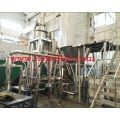 Protein Centrifugal Spray Drying Machine