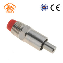 Sow Auto SST 304 Nipple Drinkers For Sow