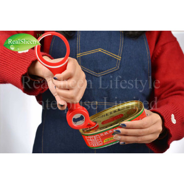 Multi-functional Jar Can Opener Bottle Opener