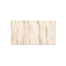 Indoor sandstone ceramic tiles