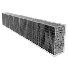 gabion wall price