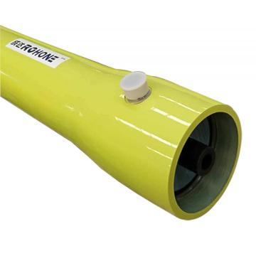 Rohone 300P 8040 membrane housing