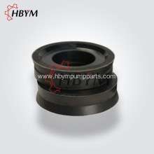 Concrete Pump Spare Parts Composite Polyurenthane Piston