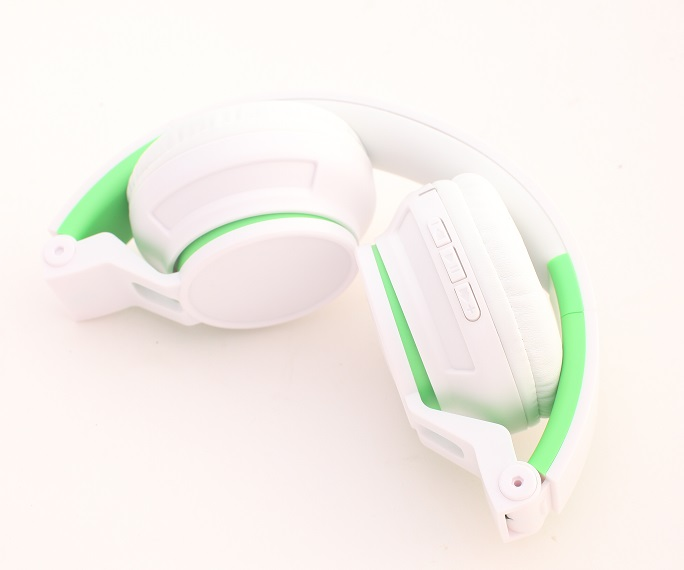 Most Comfortable Bluetooth Headset