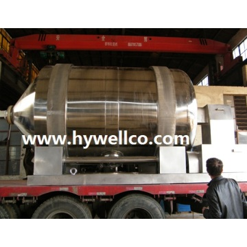 Chemical Special Mixing Machine