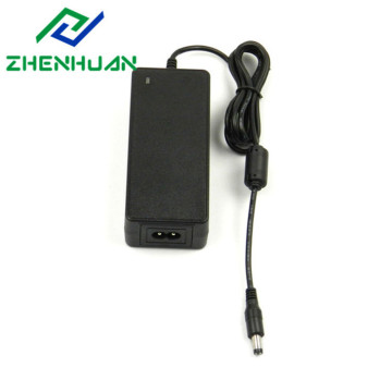 65W 20V 3.25A USB Tip11x4mm Laptop power Charger
