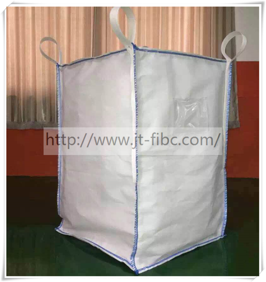 1 5ton Jumbo Bag For Pet