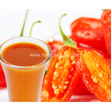 Hot sale Ningxia 100% Natural Goji Juice