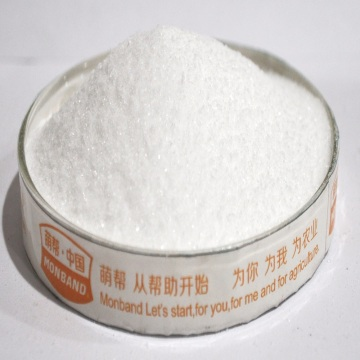 Chemical Crystal  Powder Water Soluble MAP