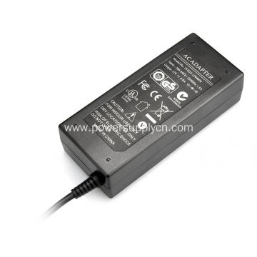 48W 19V2.5A Desk Top Power Supply Adapter