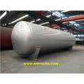 16000 Gallon Domestic Bulk LPG Tanks