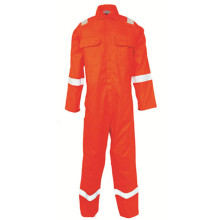 Safety Work Uniform Protective Clothes