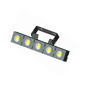 250 Watt Industrial LED Leseli la Moroallo