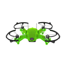 High Definition for Mini Racing Drone Kit FPV  Racing Drone With Simulator Function supply to Oman Factory