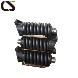 PC55mr PC50mr PC35 recoil spring cylinder ass'y