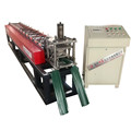 Fully Automatic Bending Machine