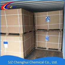 factory low price Used for Sulfanilic Acid Sulfanilic Acid with white Crystal Powder supply to United States Factories