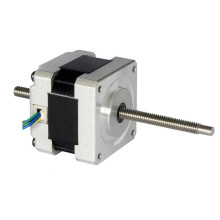 BYGL 39mm Hybrid Stepper Motor